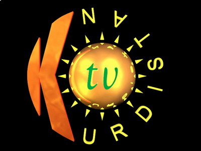 kurdstan tv liv